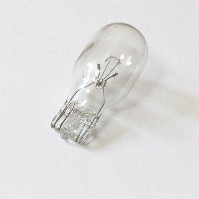 garage door part globes lights gliderol gliderol globe. Black Bedroom Furniture Sets. Home Design Ideas