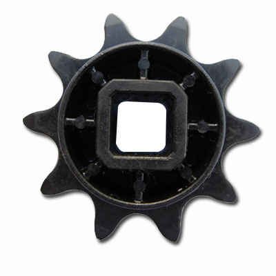 Garage Door Part Sprockets Amp Helical Ata Ata10t