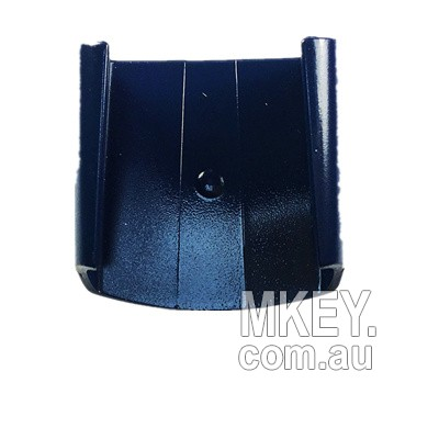 Garage Door Part Visor Clip Amp Wall Holder Merlin E945m