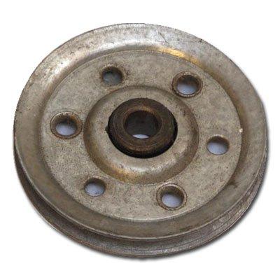 garage door pulley wheelGarage door part  Pulley  Wheels BD Pulley