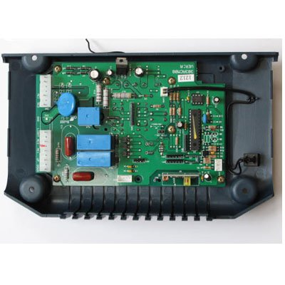Garage Door Part Control Boards Boss Universal Control Board