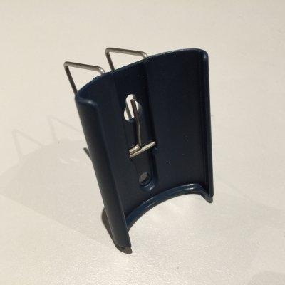 Sun Visor holder & clips