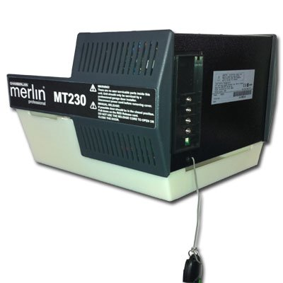 Garage Door Part Merlin Merlin Mt230