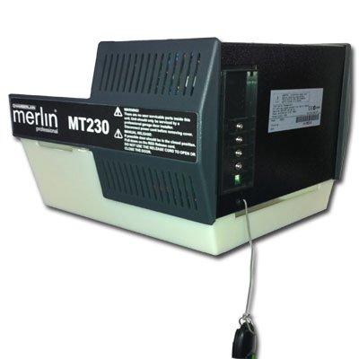100v875fked4 merlin door & merlin garage remote repair service merlin garage merlin 230t wiring diagram at crackthecode.co