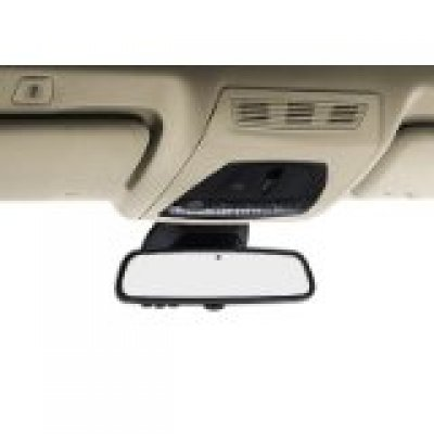 Garage Door Part Others Home Link Mirror