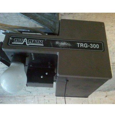 Garage Door Part Tilt A Matic Trg 300