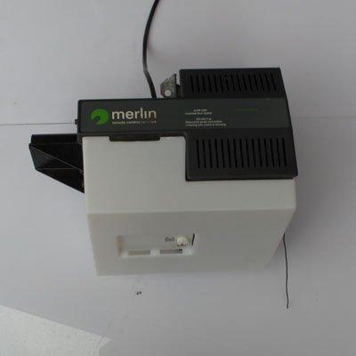 Merlin : MERLIN PROLIFT 230T