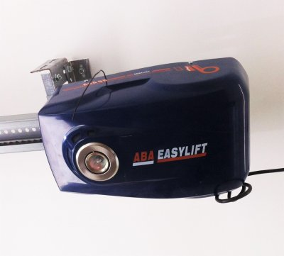 Garage Door Part Others Aba Easylift