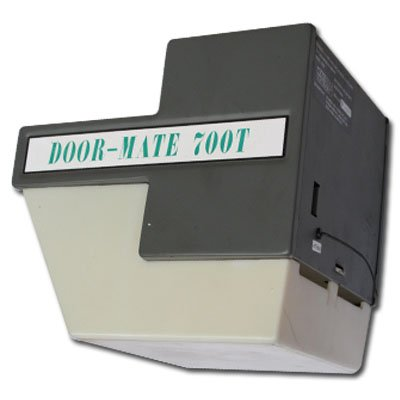Garage Door Part Tilt A Matic Door Mate 700t