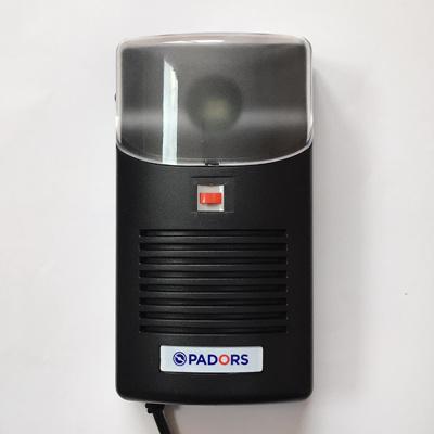 Padors Roller Door Motor