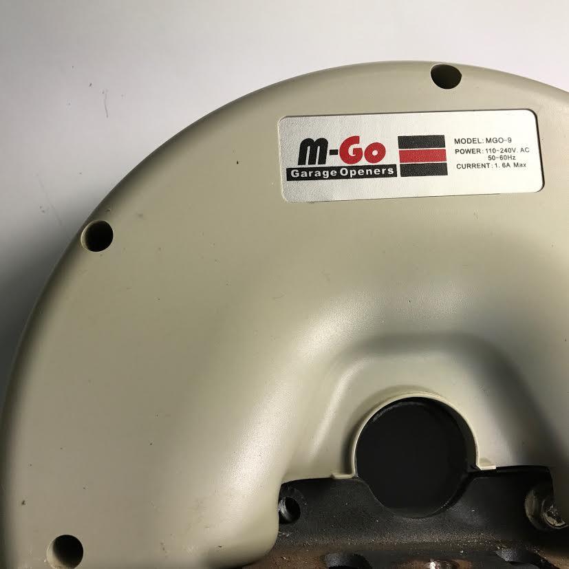 MGO-9