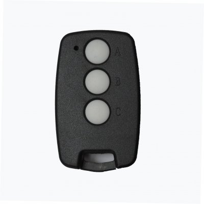 B&D433 thumb