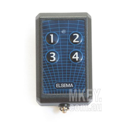 Elsema KEY304 : KEY-304 thumb