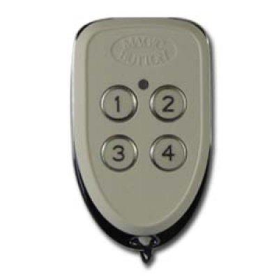 Garage Door Remote Magic Button Mbtx4 Magic Button Mbtx4