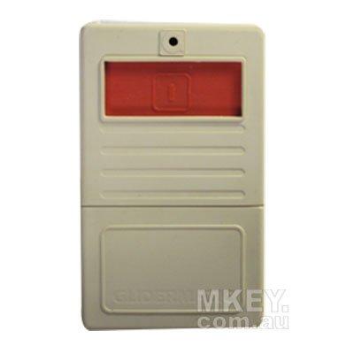 Garage Door Remote Gliderol Gtx2 Gliderol Gtx 2