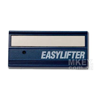 Easylifter CAD607 : 062266-G433OEL thumb