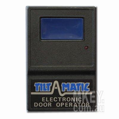 B&D TRG113 : CS-331 thumb