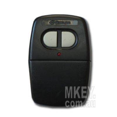 B&D CAD610 : 059739  thumb
