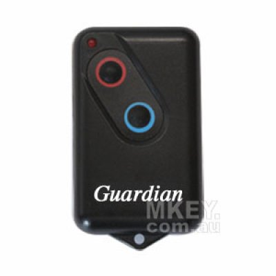 Garage Door Remote Guardian Guardian 2211 L Guardian 2211 L