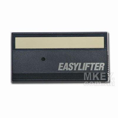 Easylifter CAD127 : 059005 thumb