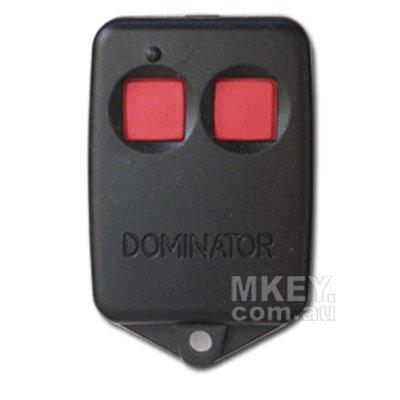 Dominator Dominator2RB : TXH4