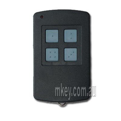 Garage Door Remote Boss 2211 L Boss 2211 L