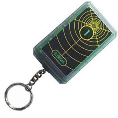 Garage Door Remote Elsema Key43301 Elsema Key43301