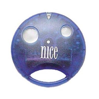 NICE SM2 : NICE SMILO