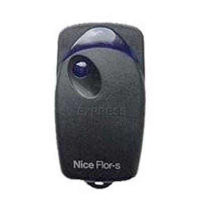 NICE NICE FLOR1 : NICEFLOR1-S