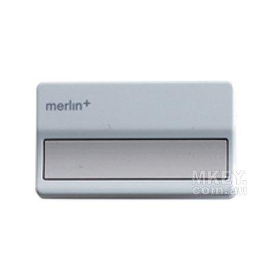 Merlin C940 : C940
