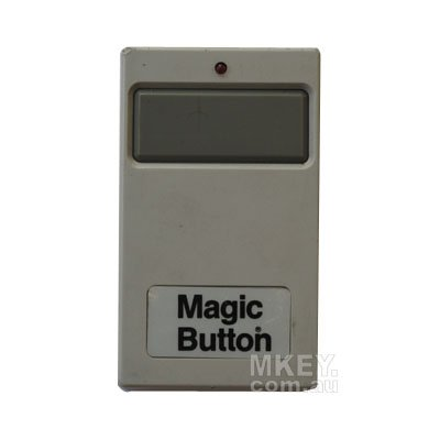 Magic Button MB101 : mb101