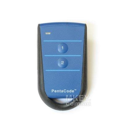 Elsema PCK43302 : PCK43302