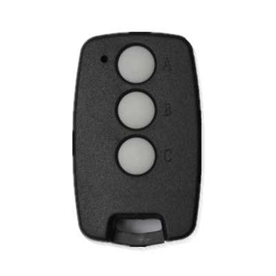 Garage Door Remote B Amp D B Amp D433 B Amp D Cad605