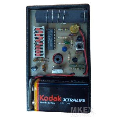 Garage Door Remote Glidermatic Gtx 1 Glidermatic Gtx 1