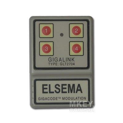 Elsema GLT2704 : GLT2704