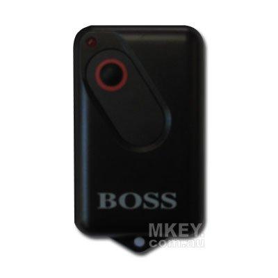 Garage Door Remote Boss 2211 L Tx Boss 2211 L Tx