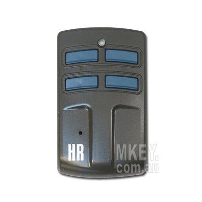 MagicKey MK2 : Multi Frequence remote