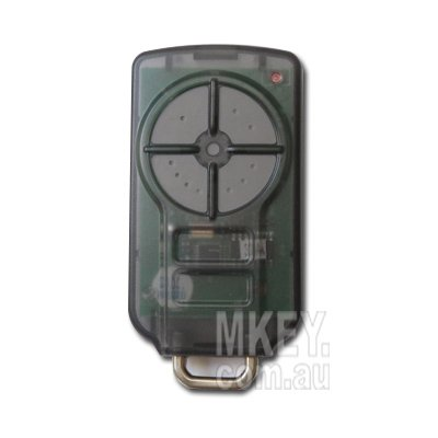 Garage Door Remote Ata Ptx 5v2 Ata Ptx 5v2