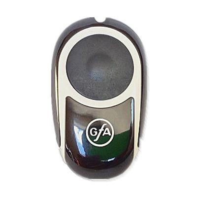 Garage Door Remote Gfa Skx1gs Gfa Skx1gs