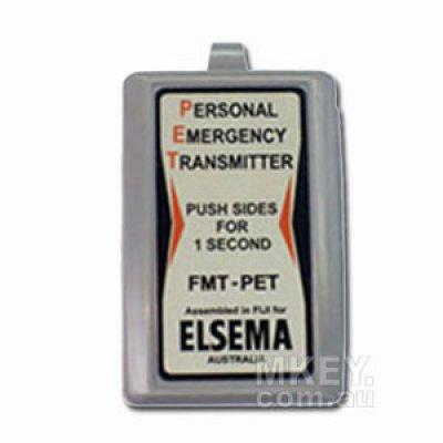 Garage Door Remote Elsema Fmtpet Elsema Fmt Pet
