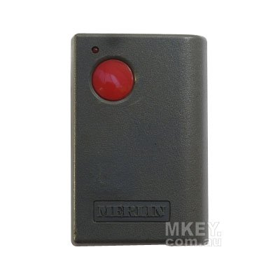 Garage Door Remote Merlin M2100 Merlin M2100