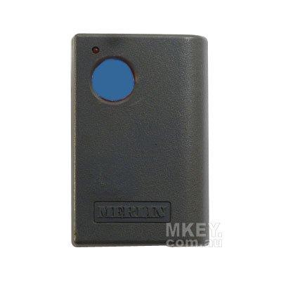 Merlin M800 : M800