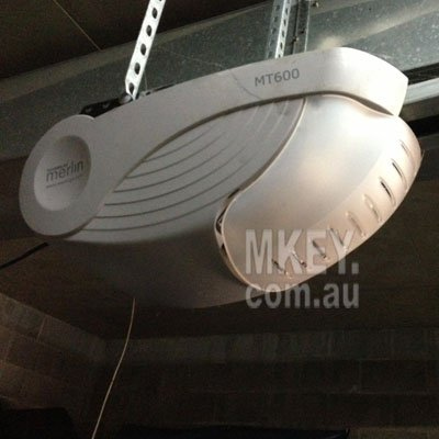 Garage Door Remote Merlin C945 Merlin Merlin