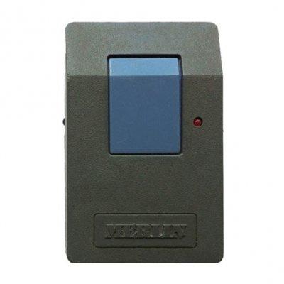 Merlin M2200 : M2200 thumb