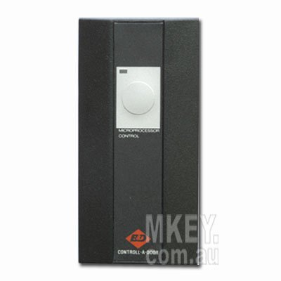 Garage Door Remote B Amp D Mpc1 B Amp D Mpc1
