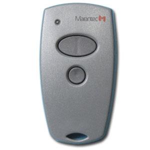 Garage Door Remote Marantec Mtc868 Marantec Mtc868