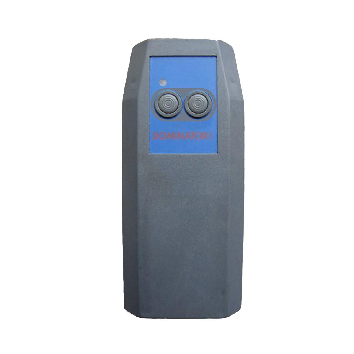 Garage Door Remote Dominator Dom504 Dominator Ads2b