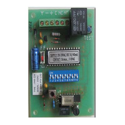 Elsema FMR224 : FMR-224