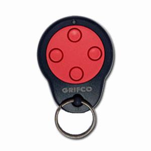 Garage Door Remote Grifco Cg844 Grifco Cg844