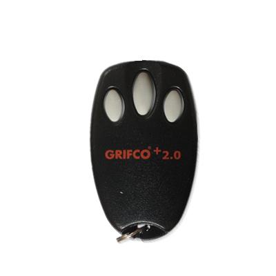 Garage Door Remote Grifco Grifco E945g Grifco Grifco E945g
